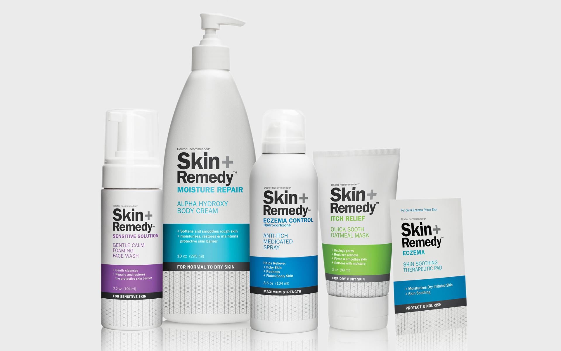 CVS_Skin_RemedyGroup