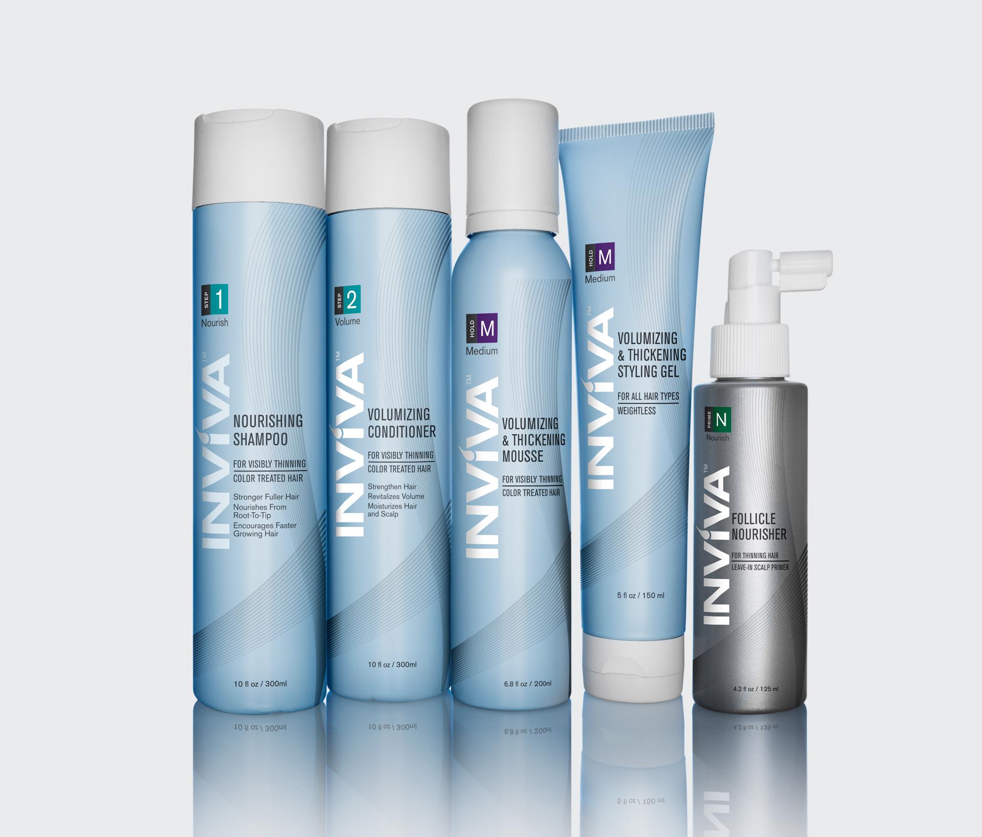 Inviva_Group