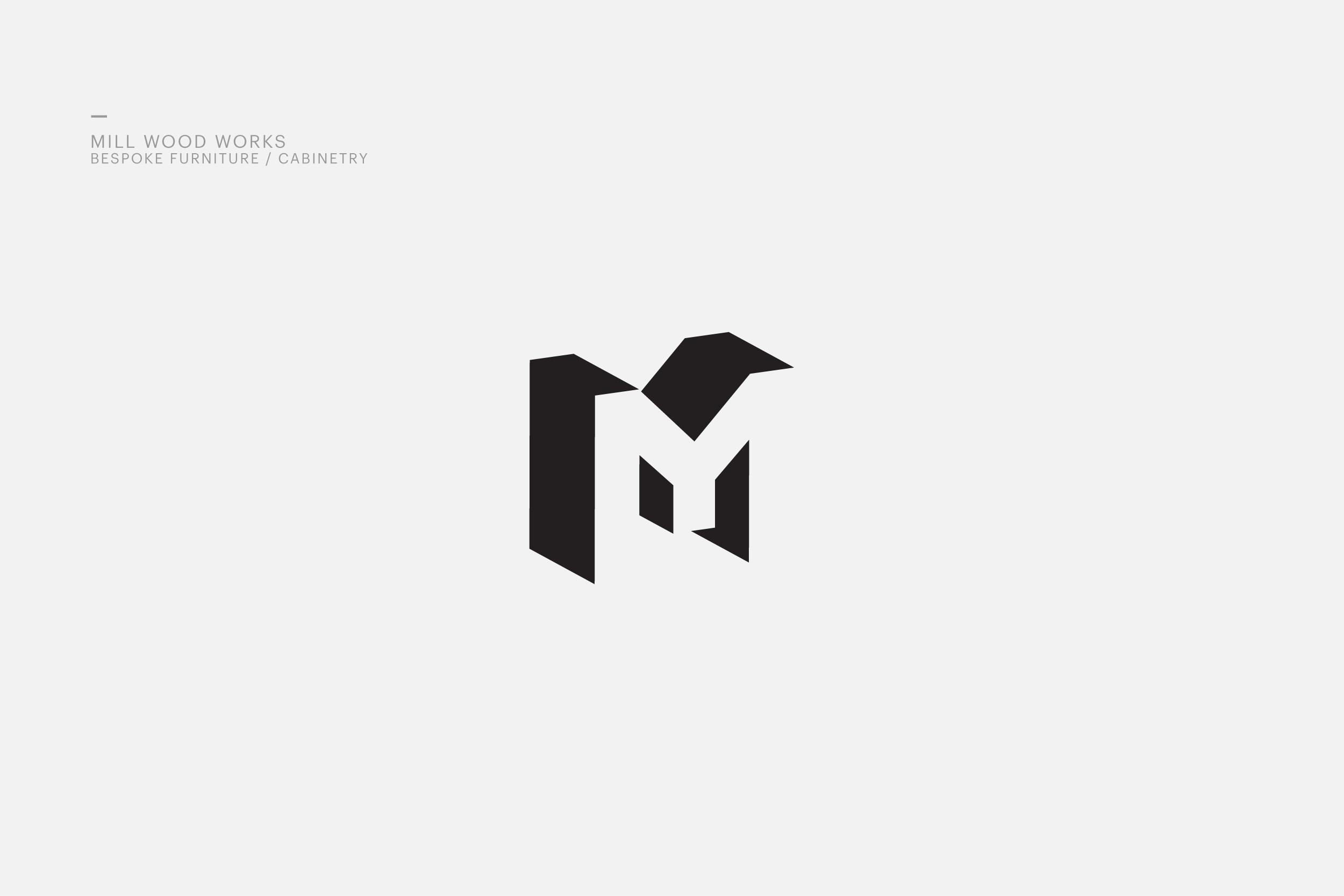 Logos_Final_11