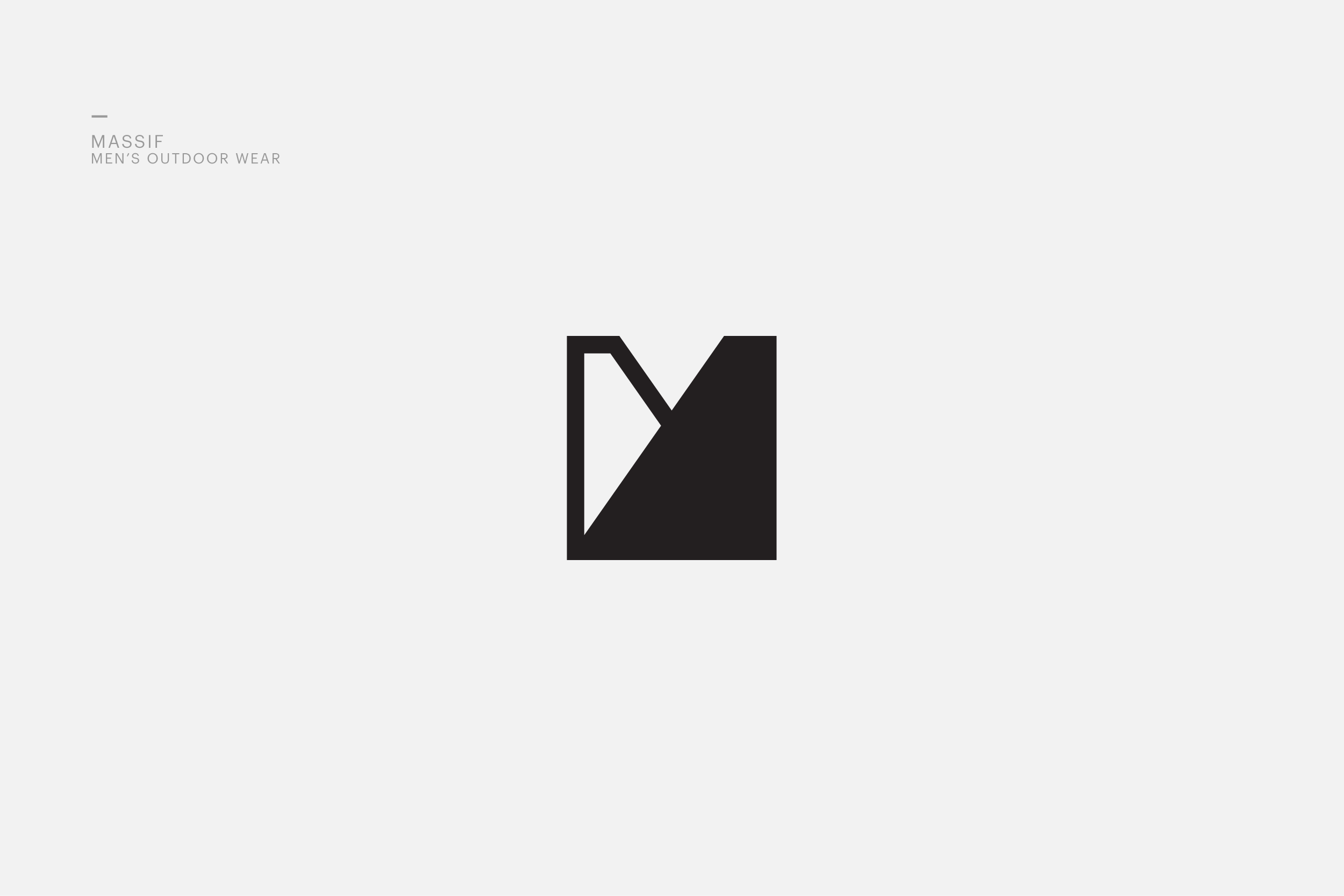 Logos_Final_12