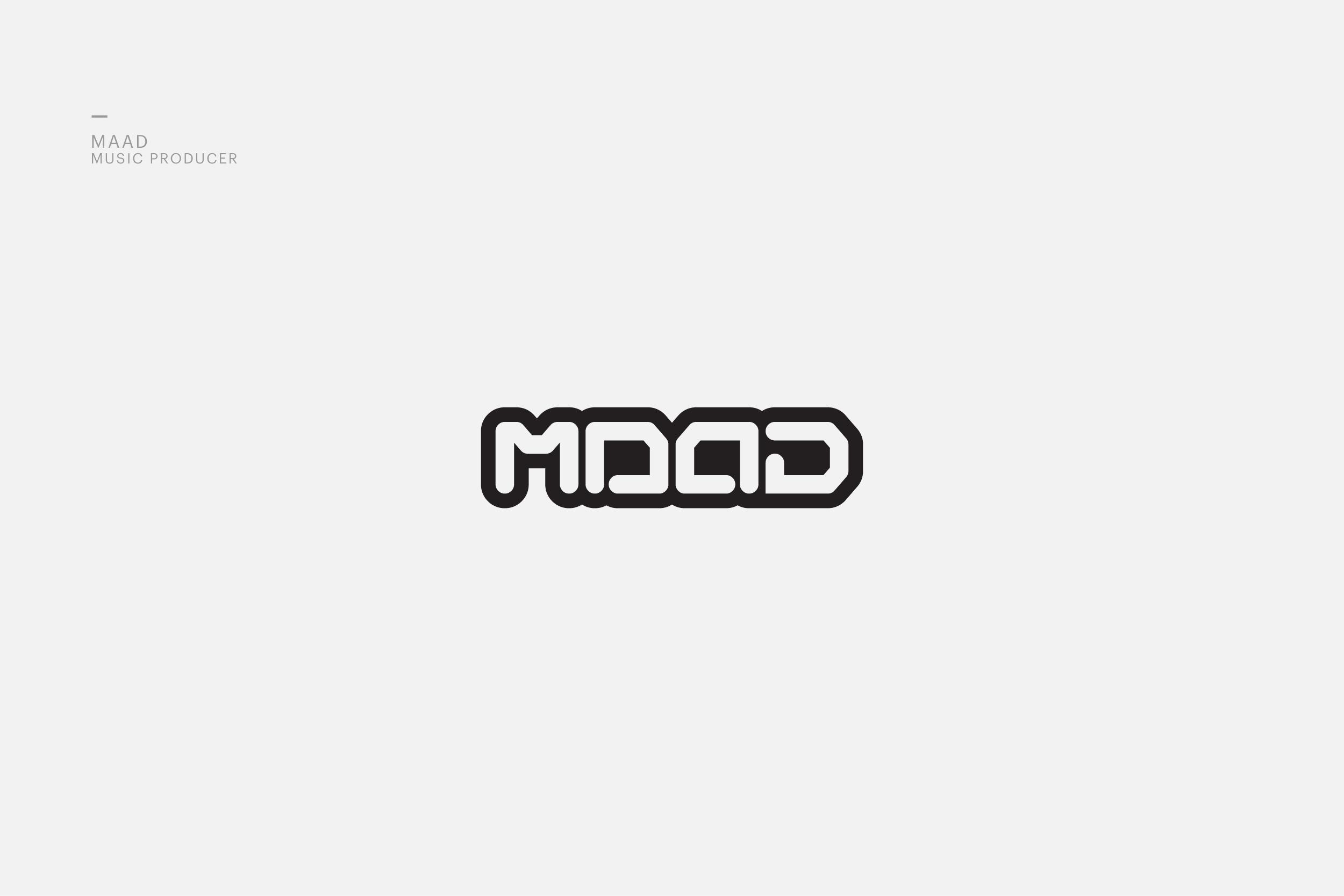 Logos_Final_13