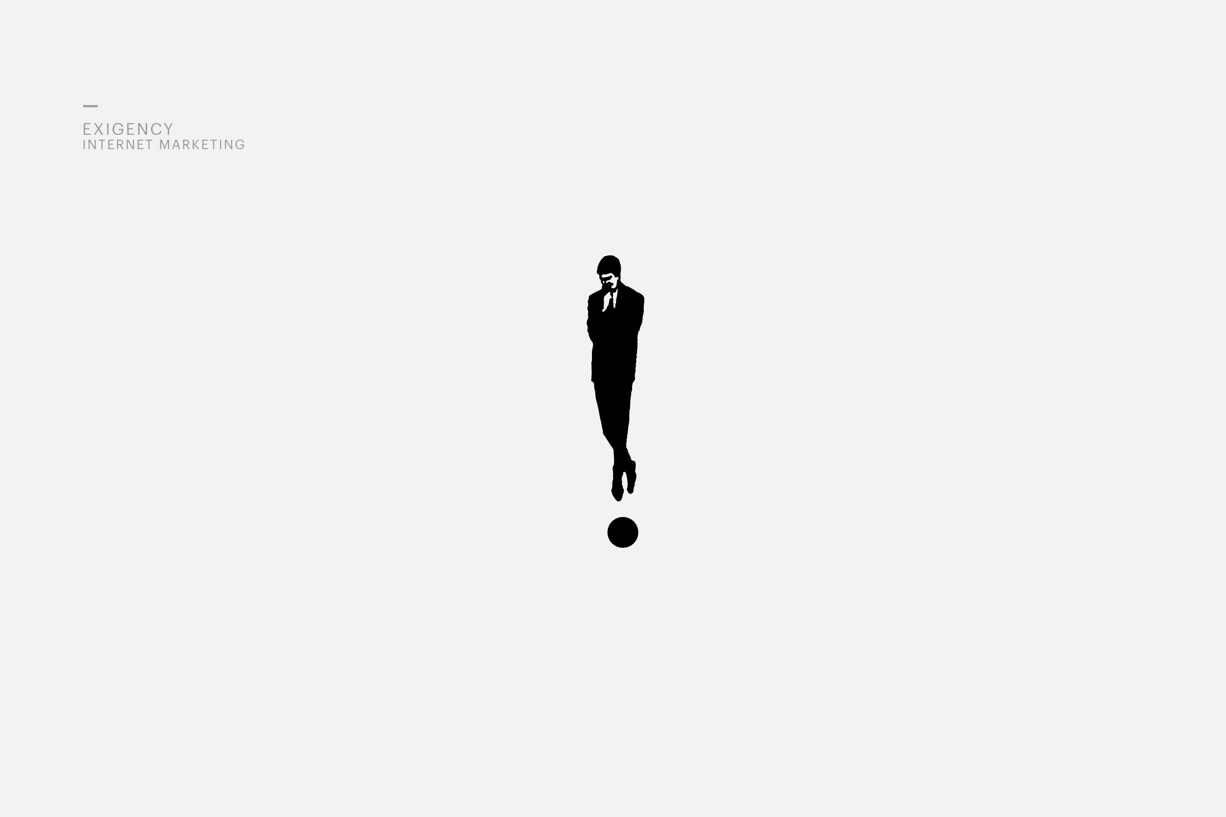 Logos_Final_16