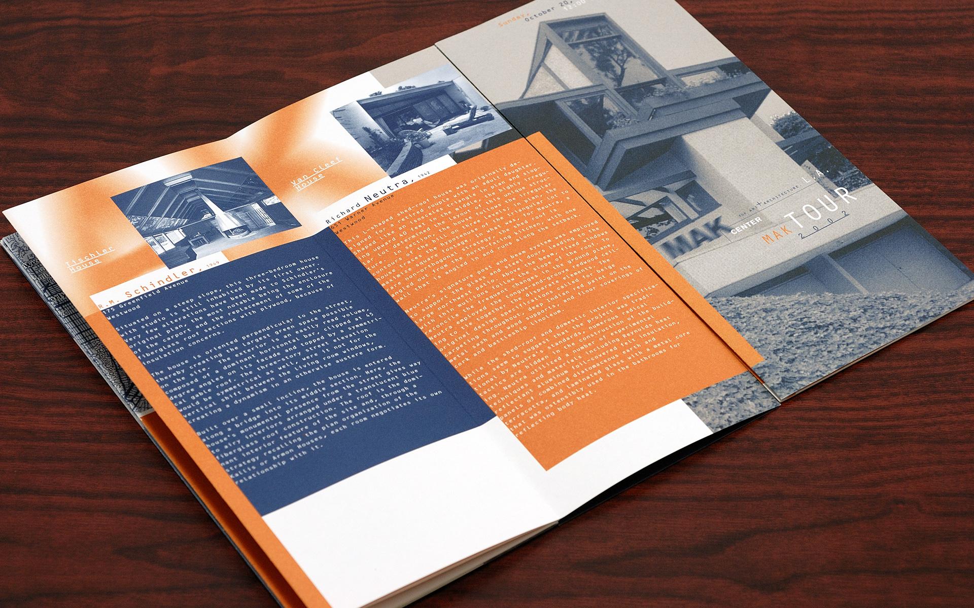 MAK_Center_Brochure_02