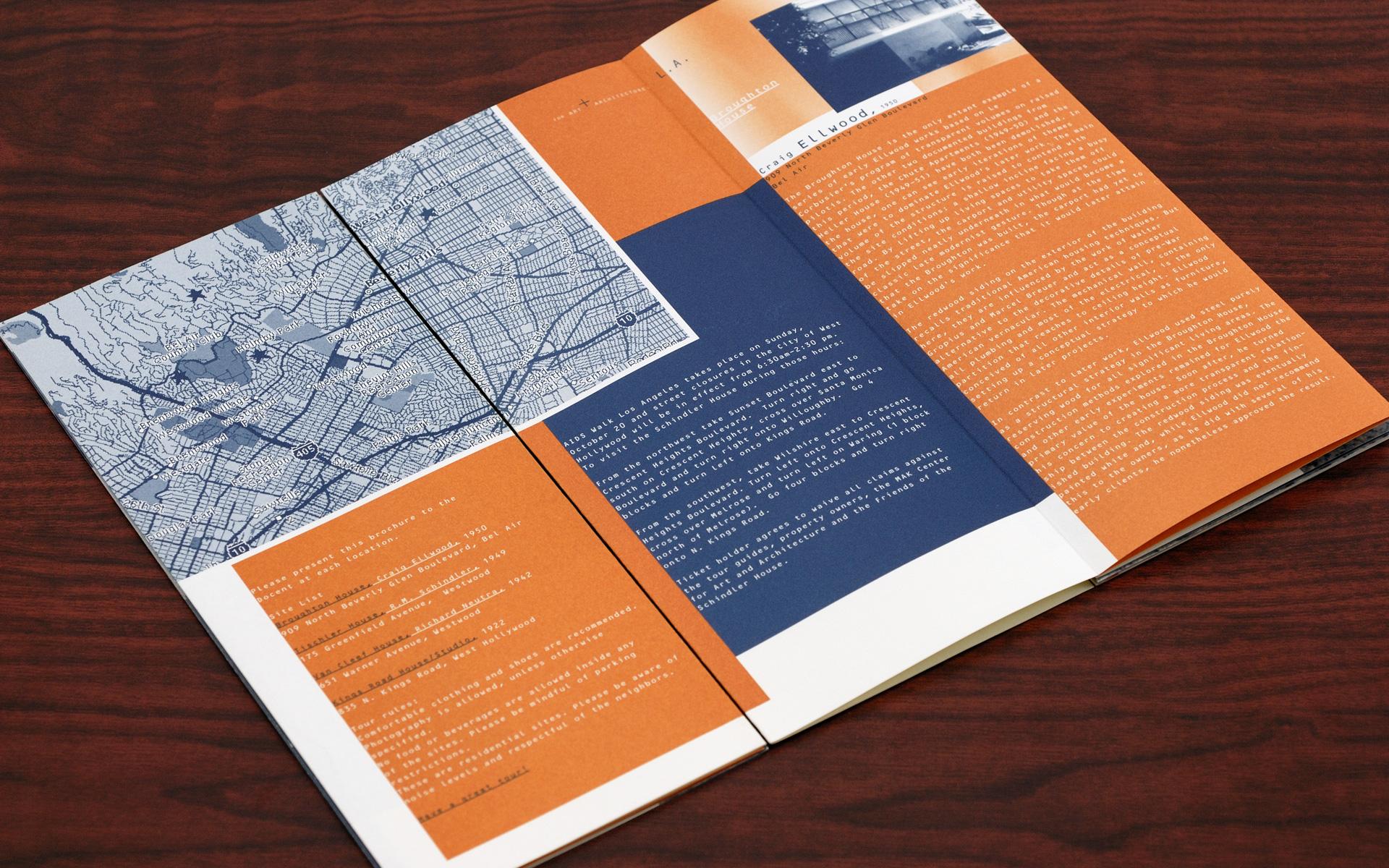 MAK_Center_Brochure_03