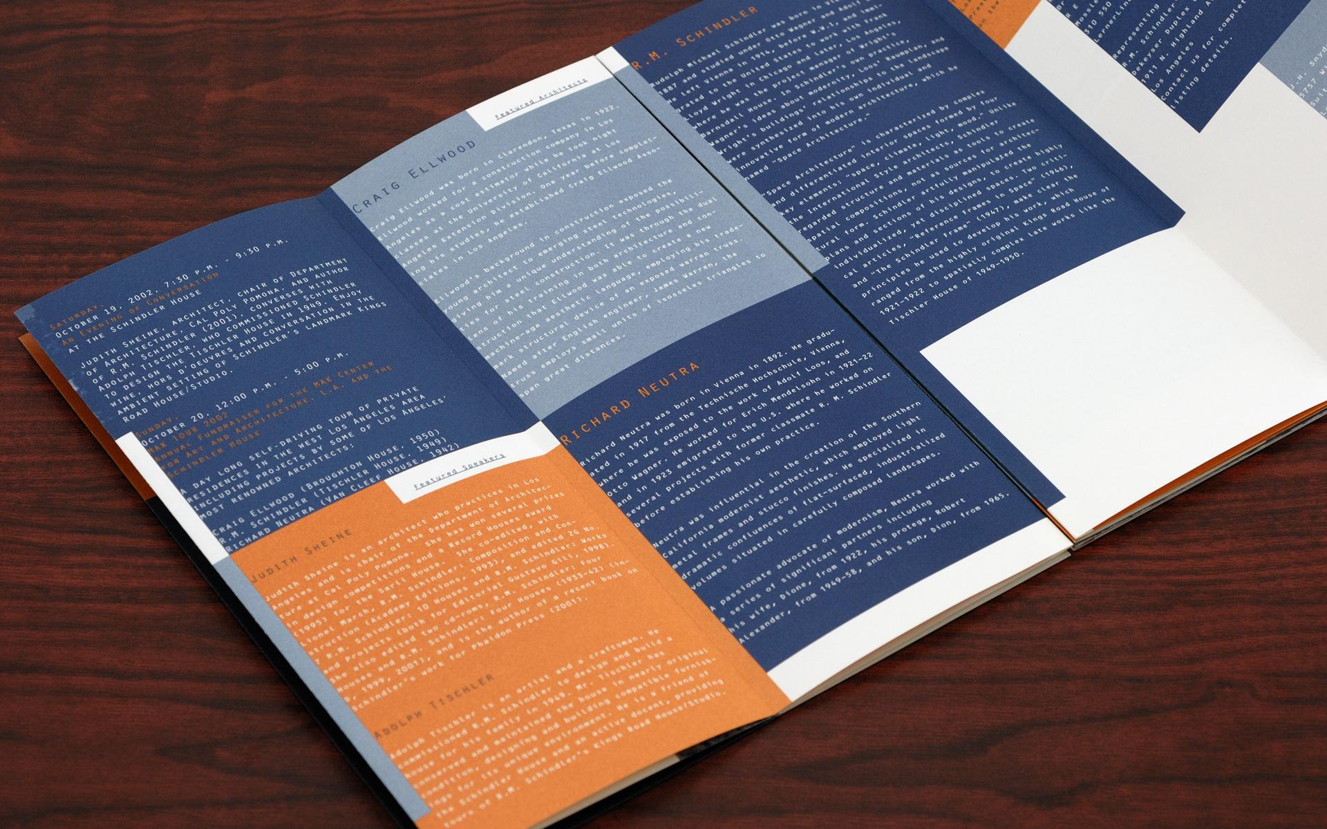 MAK_Center_Brochure_04