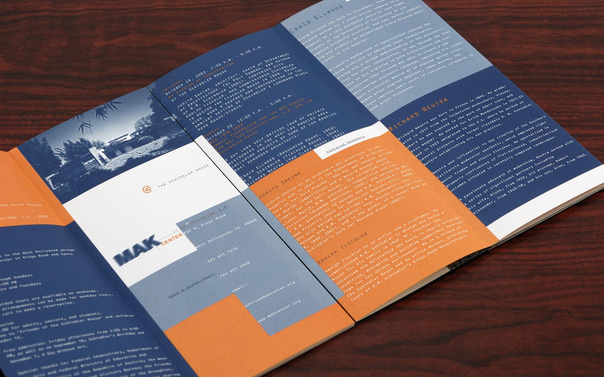 MAK_Center_Brochure_05