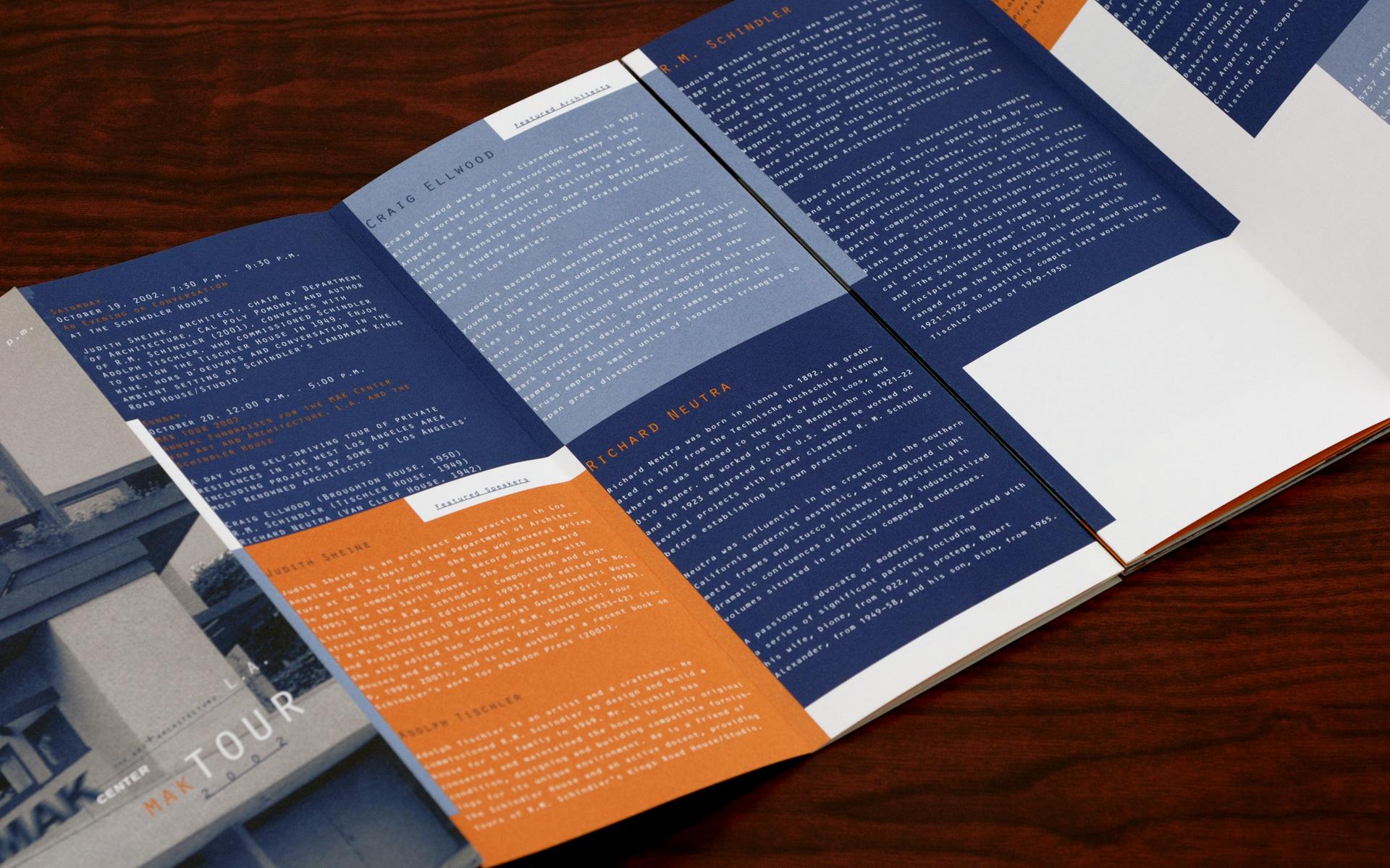 MAK_Center_Brochure_06