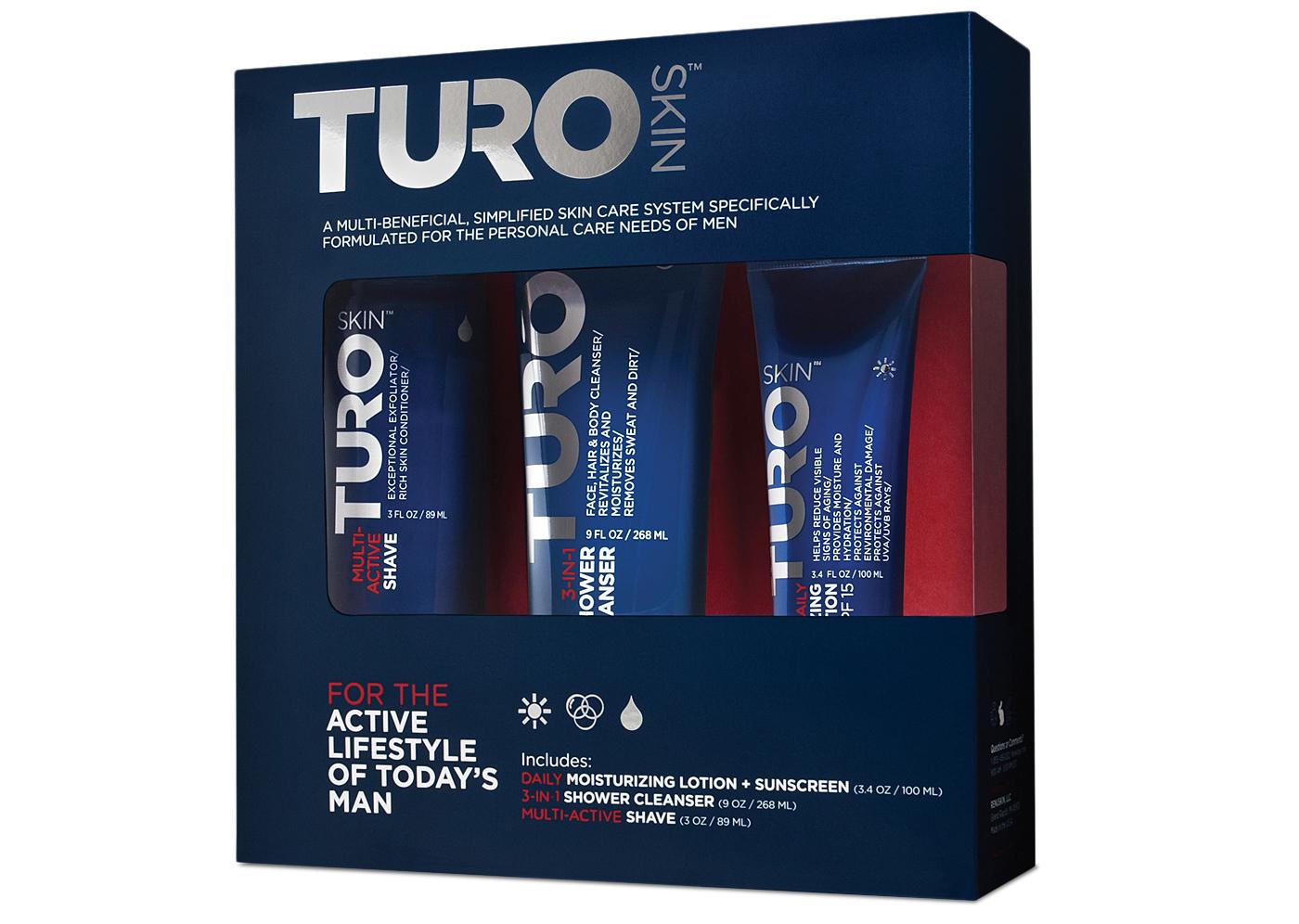 Turo_Skincare_Kit_03