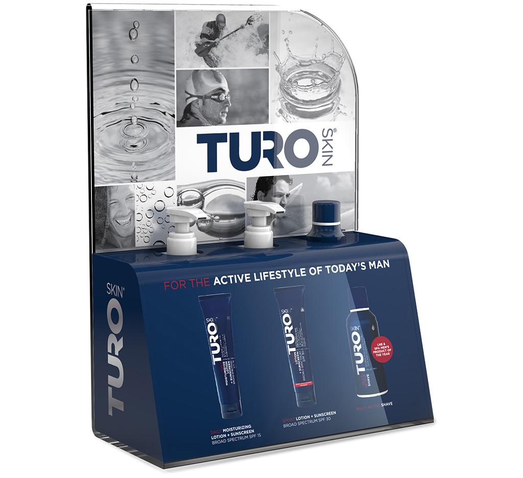Turo_Skincare_VS_01d