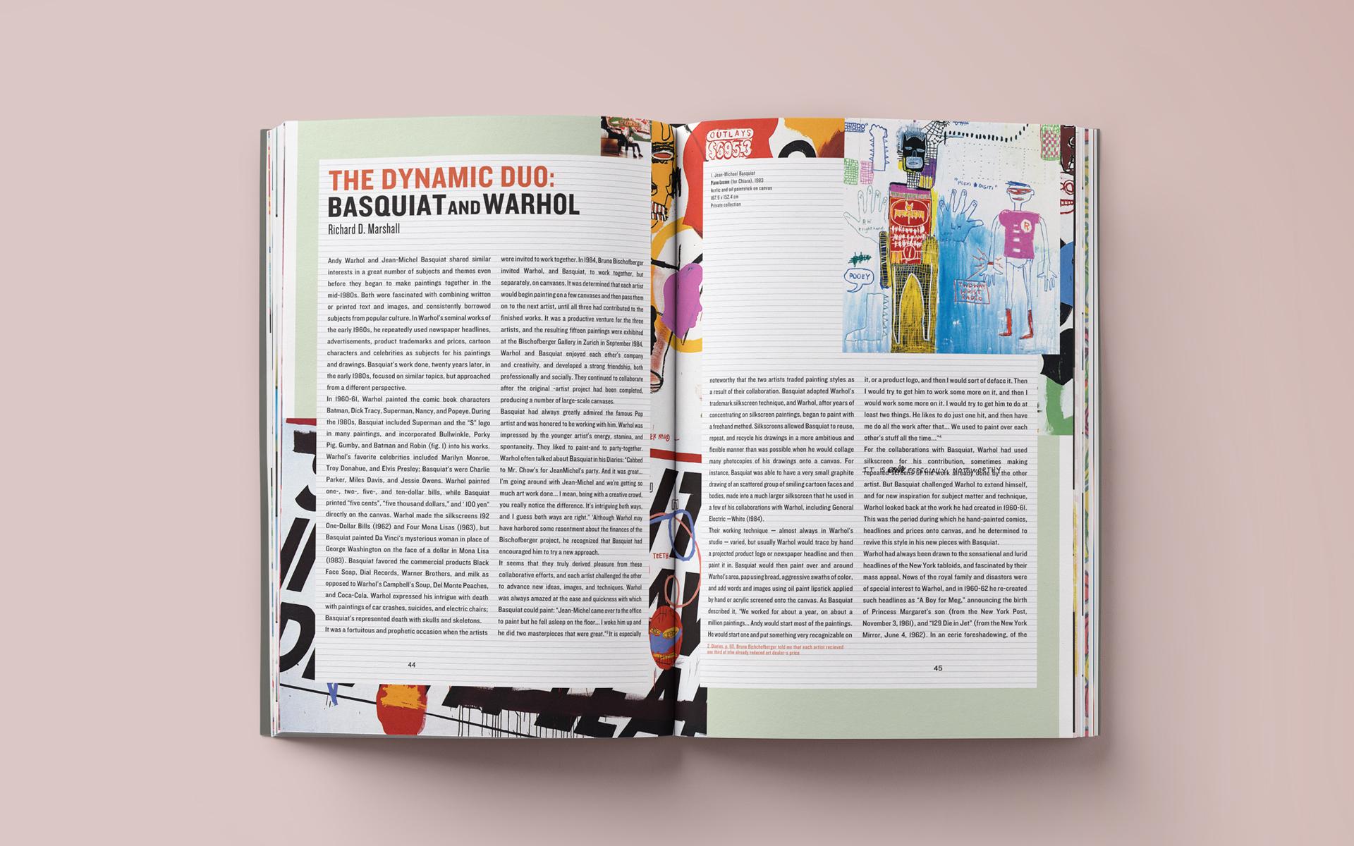 Warhol_Basquiat_Book_Spread_01