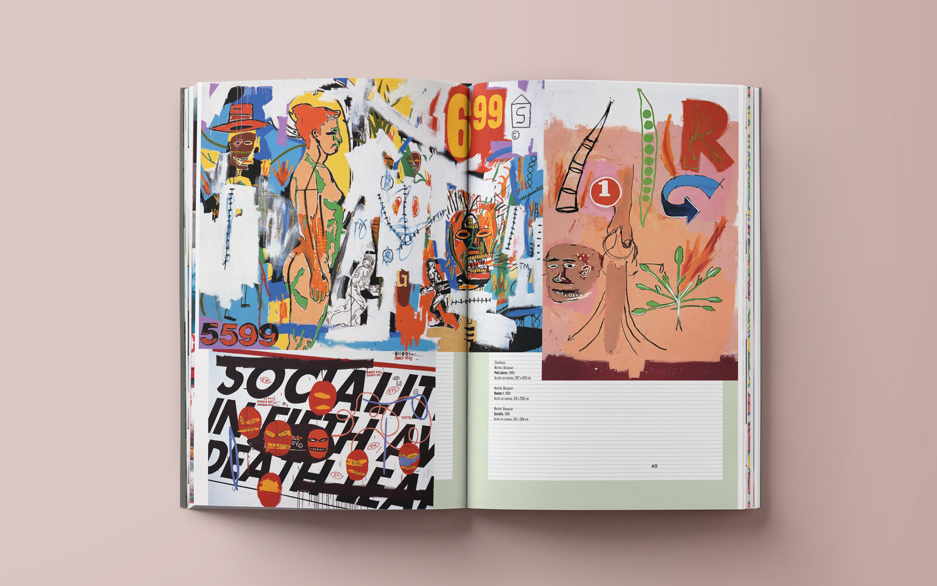 Warhol_Basquiat_Book_Spread_03