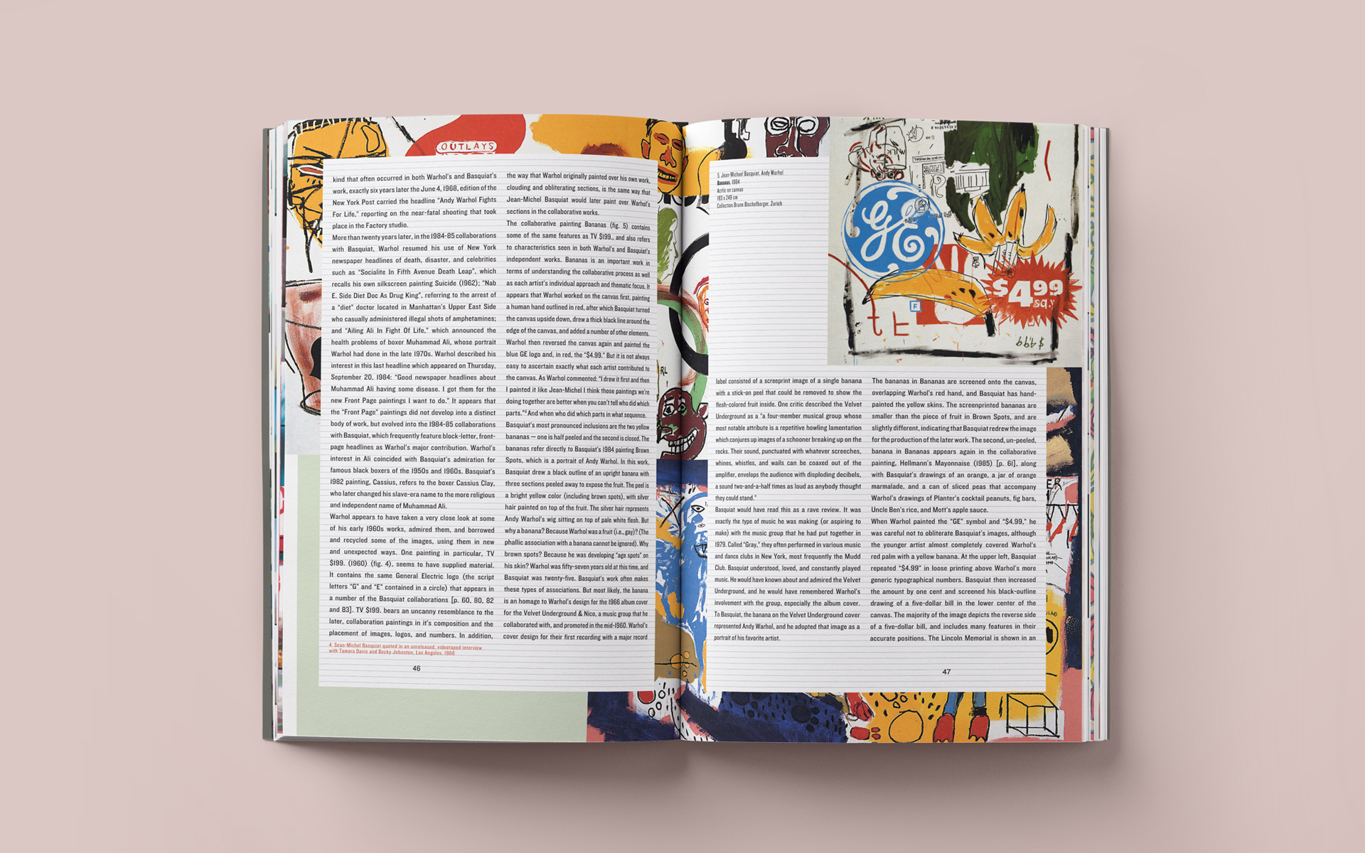 Warhol_Basquiat_Book_Sprerad_02