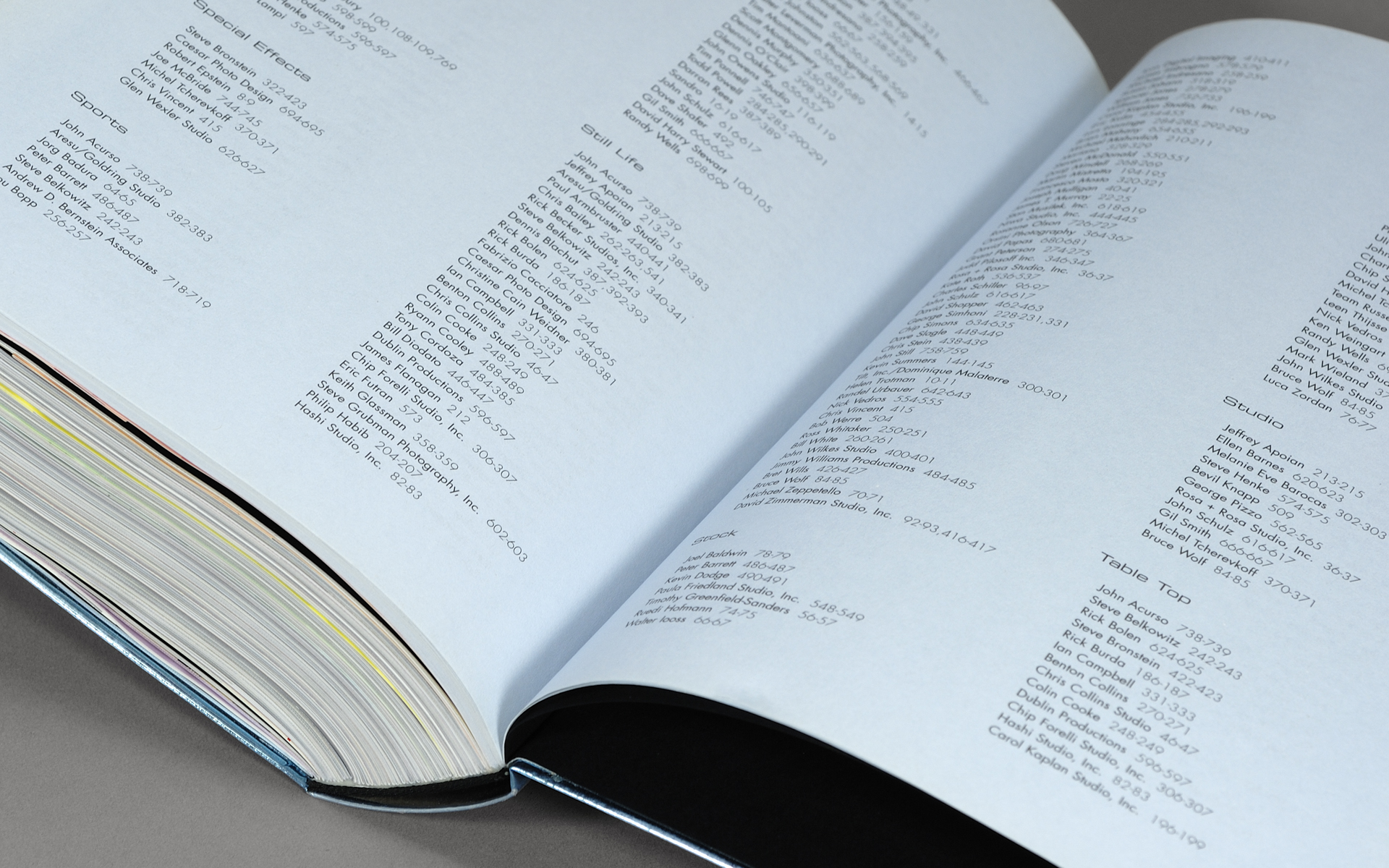 Black-Book_Spread_04