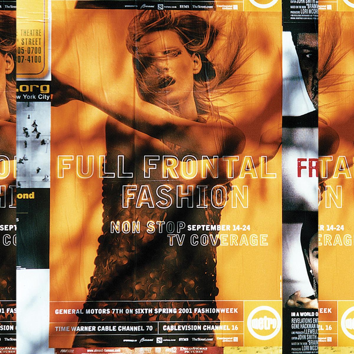 FFF_Poster_Street_Square_1200x1200