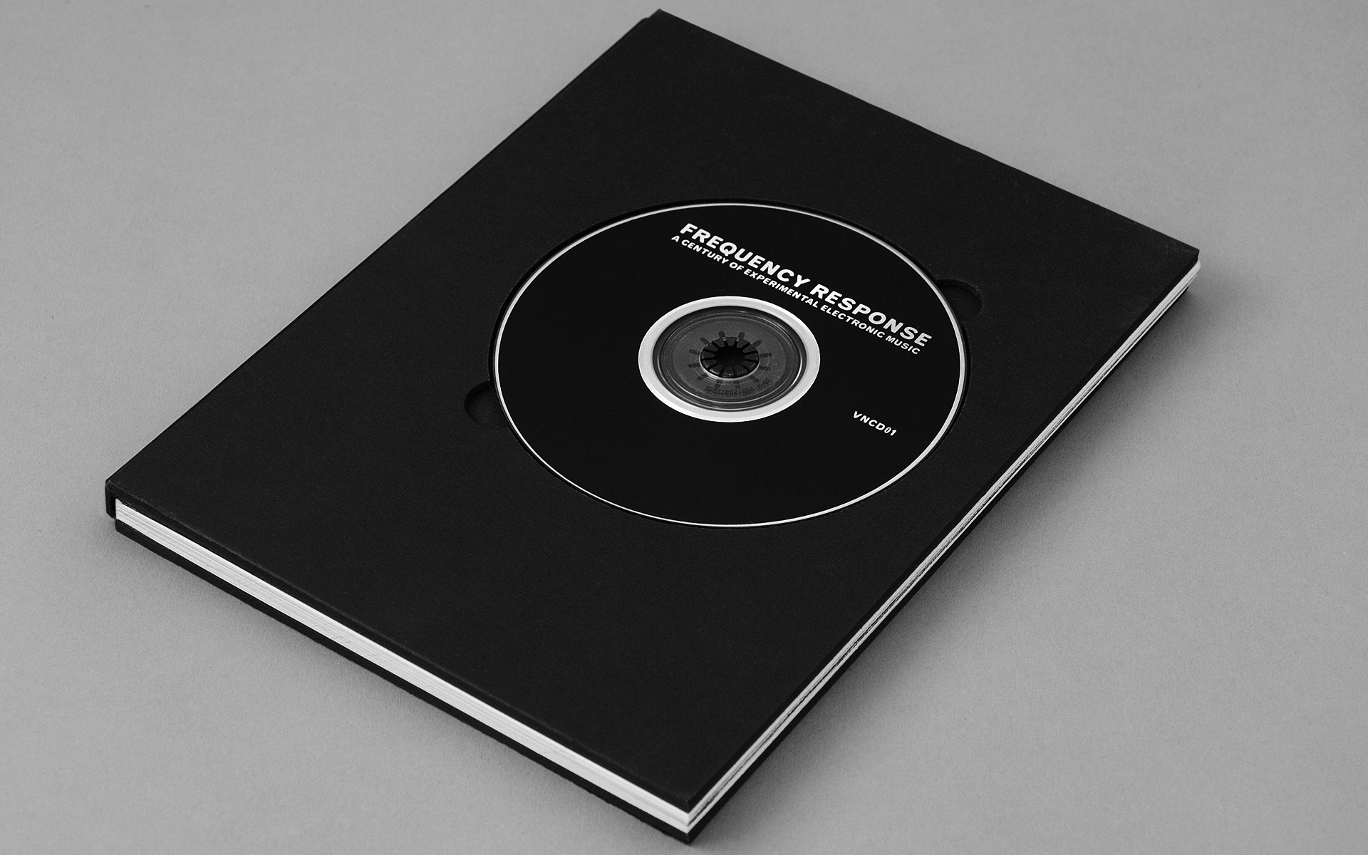 Frequency_Response_Cover_Book_02b_BW