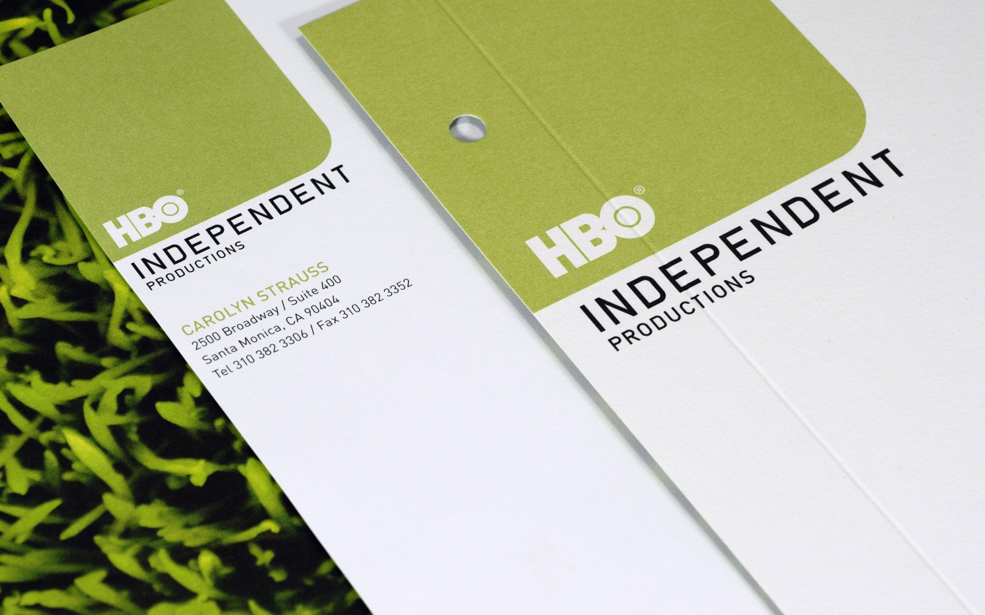 HBO_Independent_02