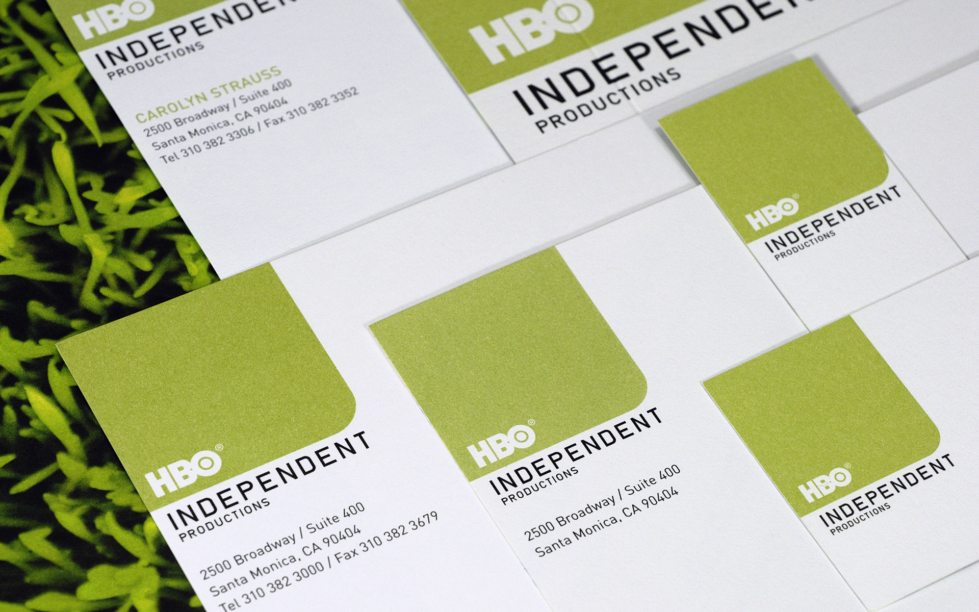 HBO_Independent_03