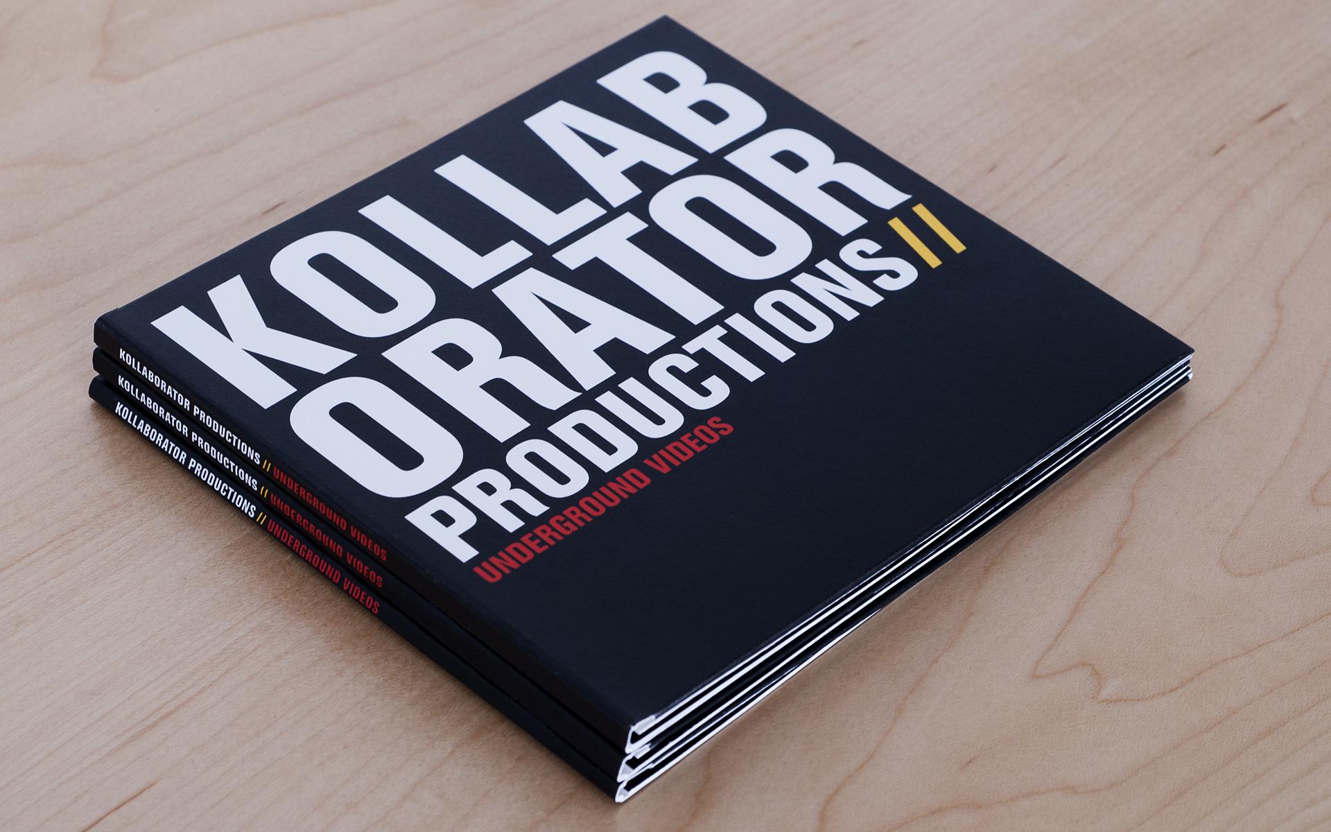 Kollaborators_Underground_Cover