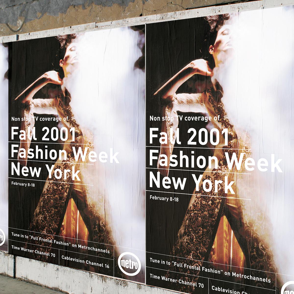 Smoke_Poster_Ganged_Square_1200x1200