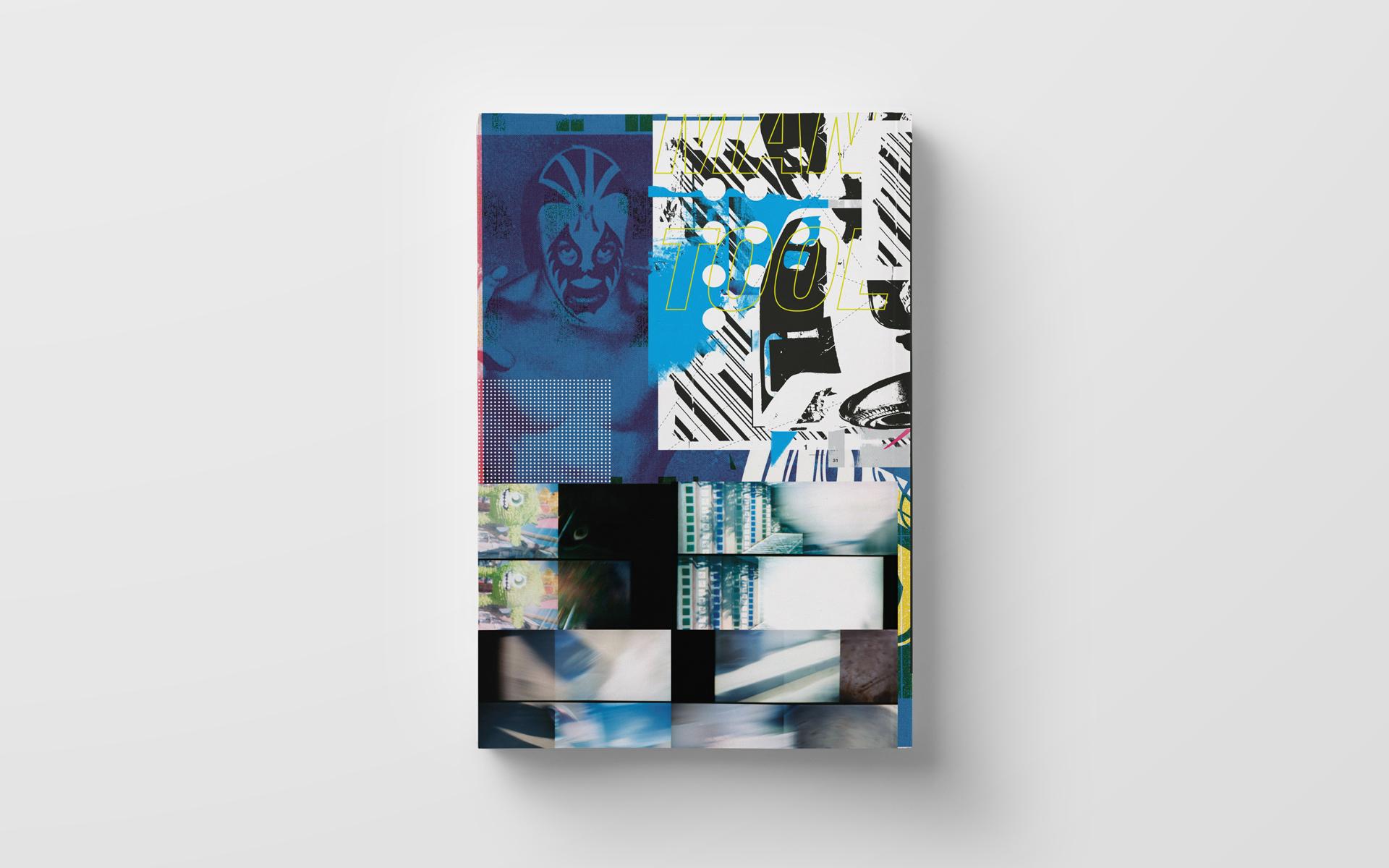 Auto_Pilots_Book_Back_Cover