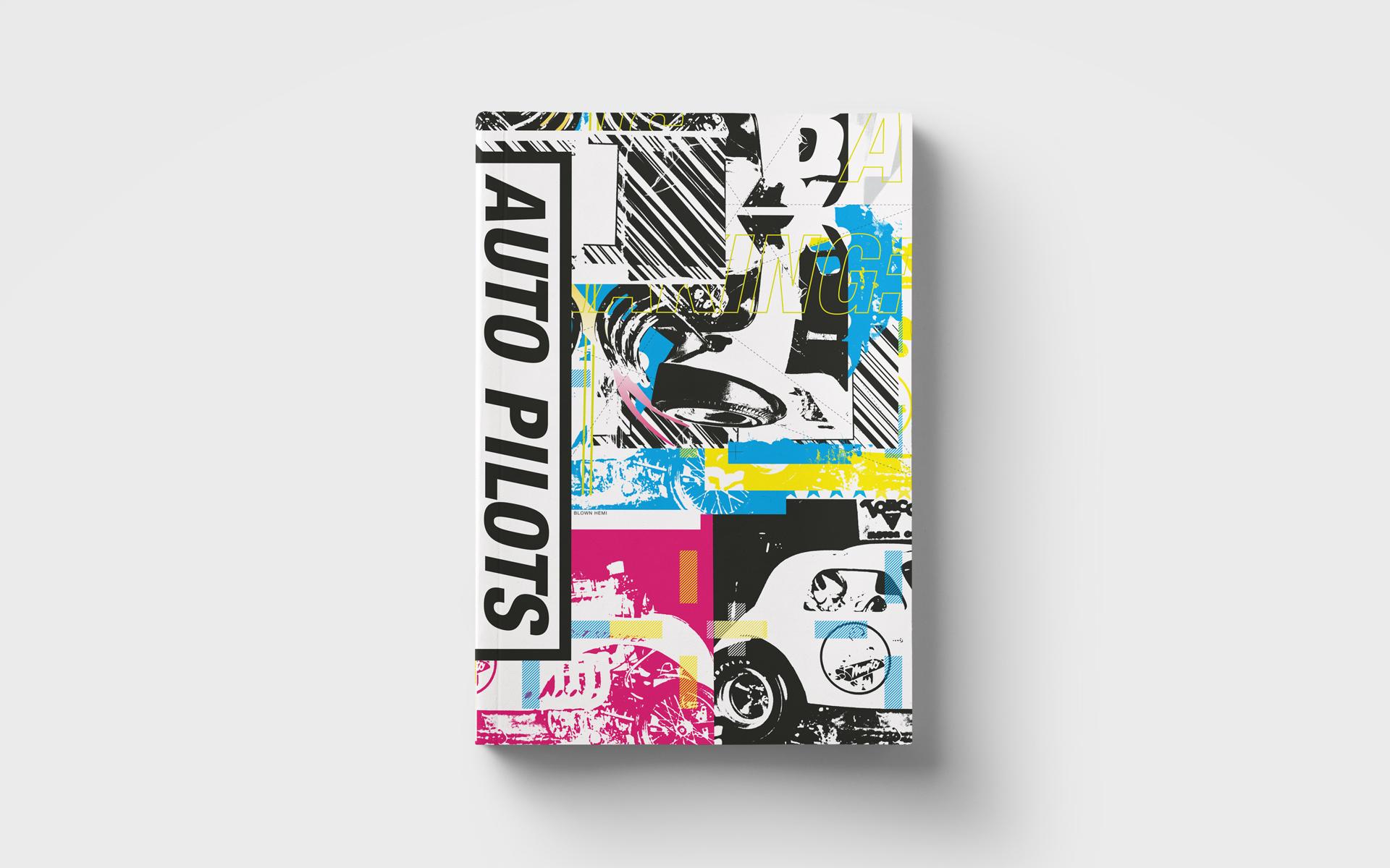 Auto_Pilots_Book_Cover