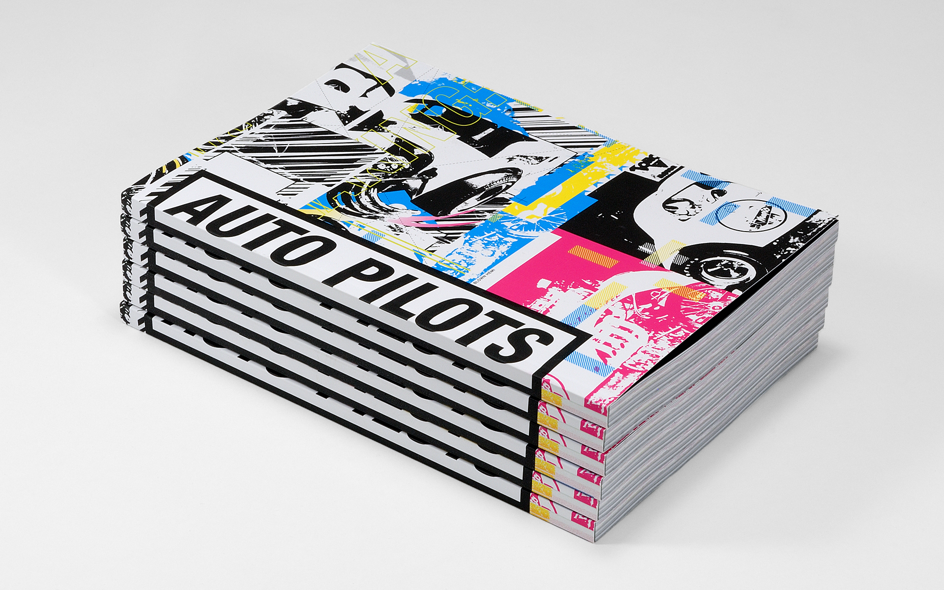 Auto_Pilots_Book_Cover_Stack