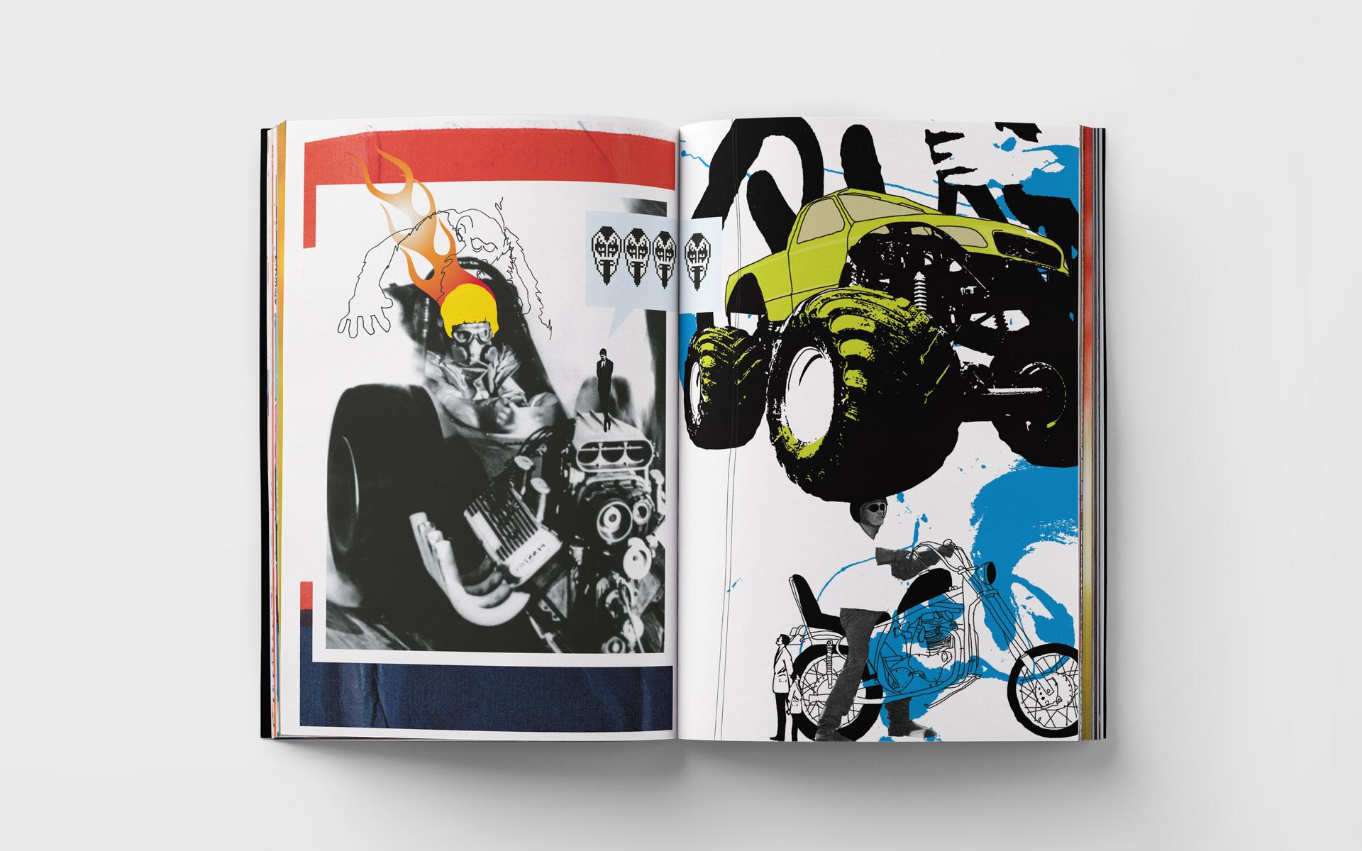 Auto_Pilots_Book_Spread_07