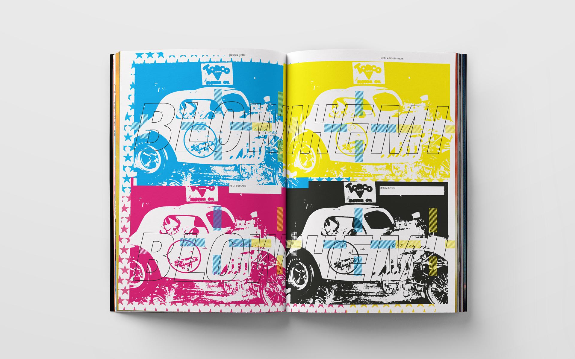 Auto_Pilots_Book_Spread_09b
