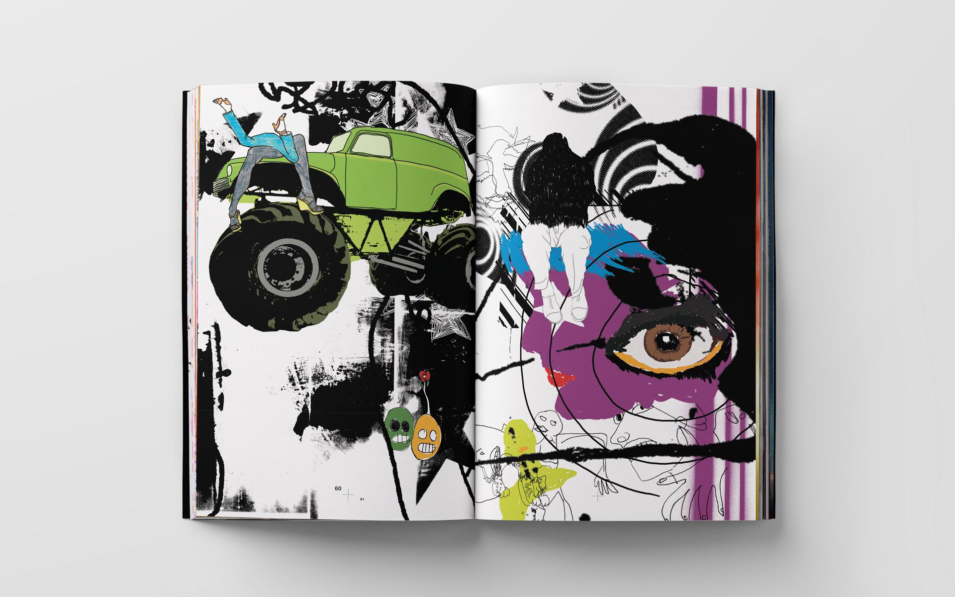 Auto_Pilots_Book_Spread_10