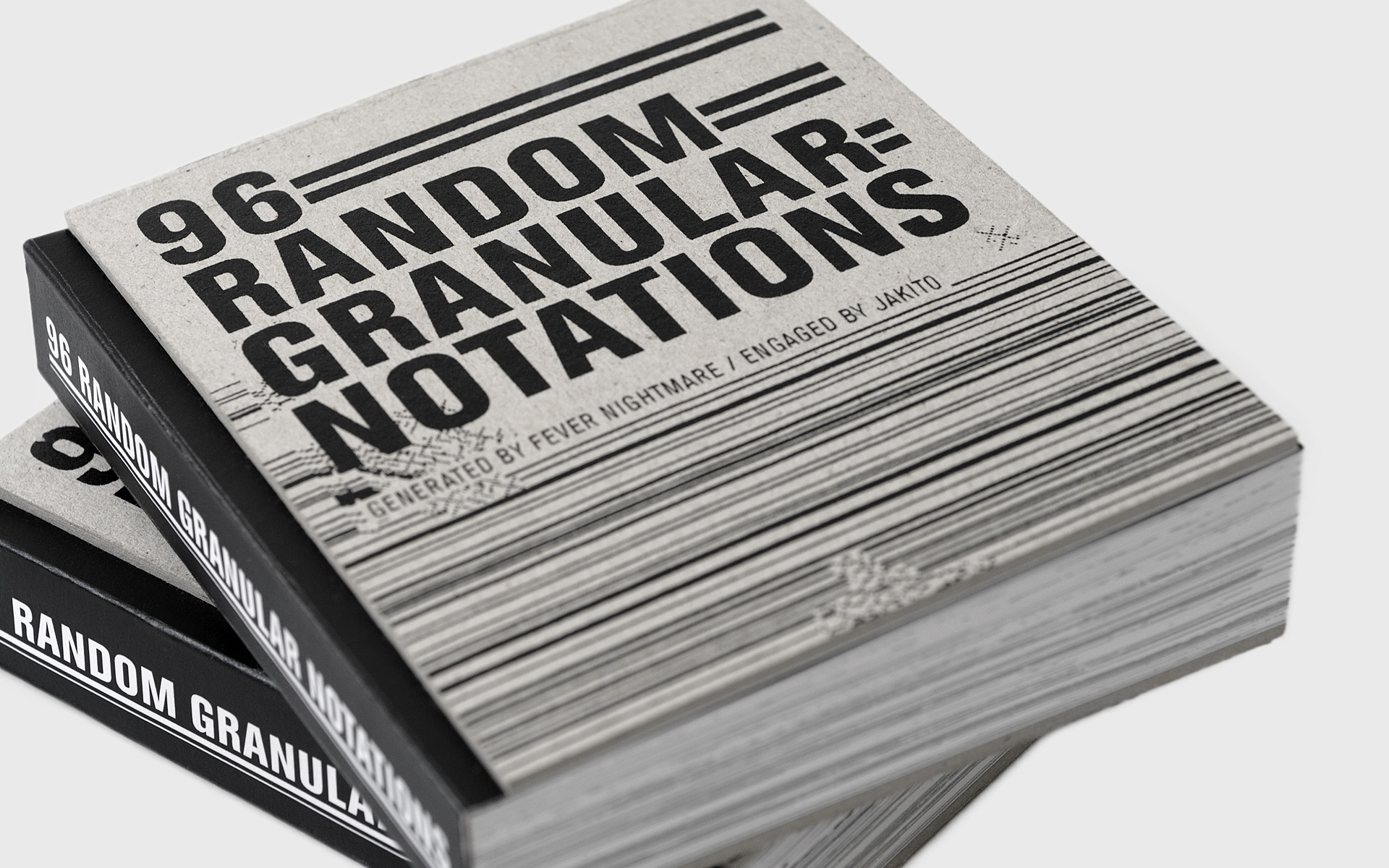 96-Granular-Notation_Cover_Stacked
