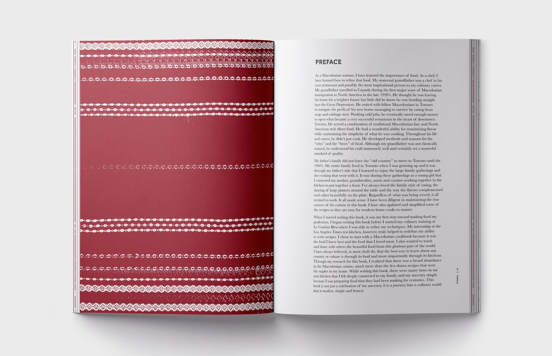 Kat_Nitsou_Macedonia_Cookbook_Preface
