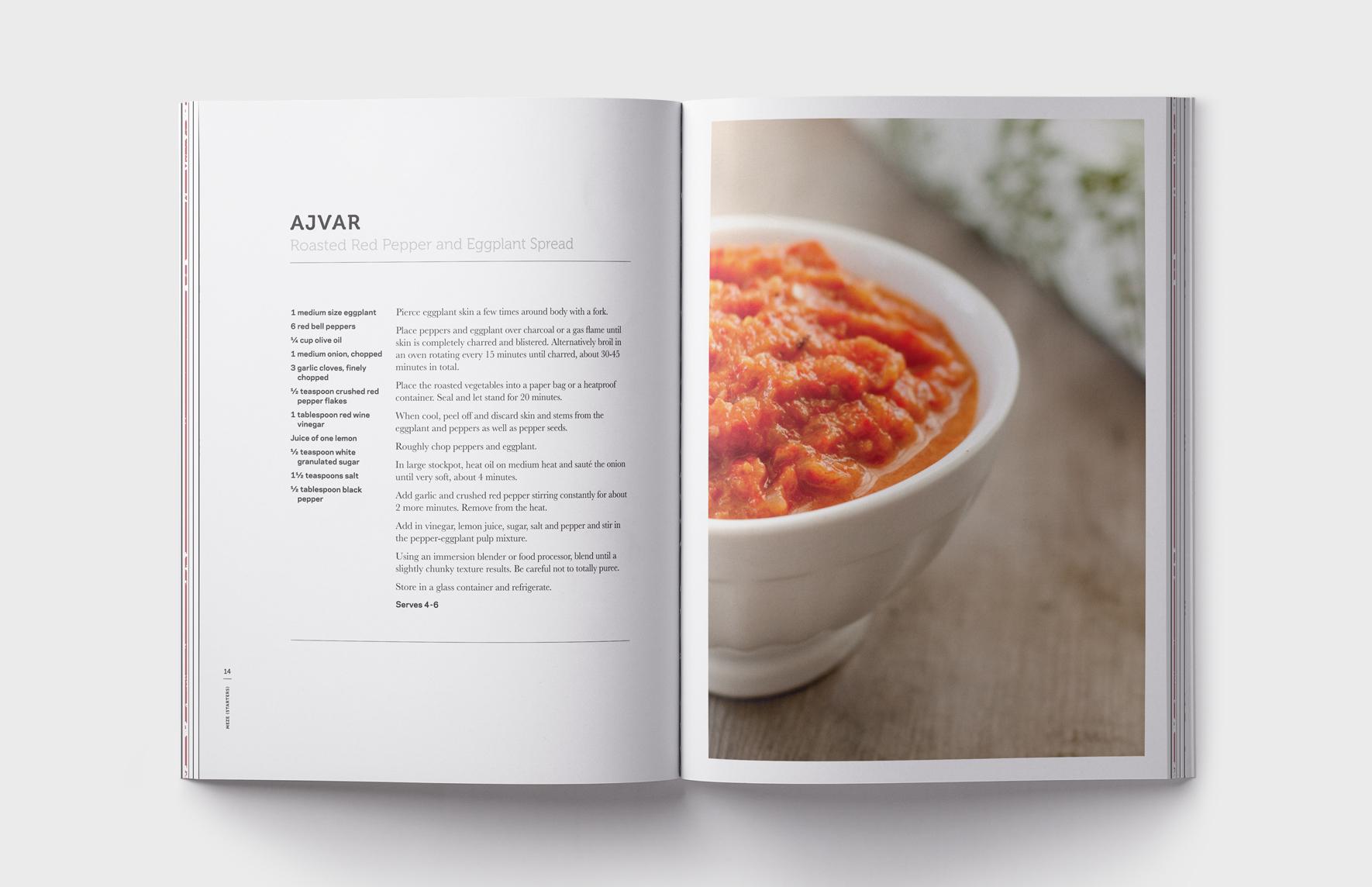 Kat_Nitsou_Macedonia_Cookbook_Spread_02