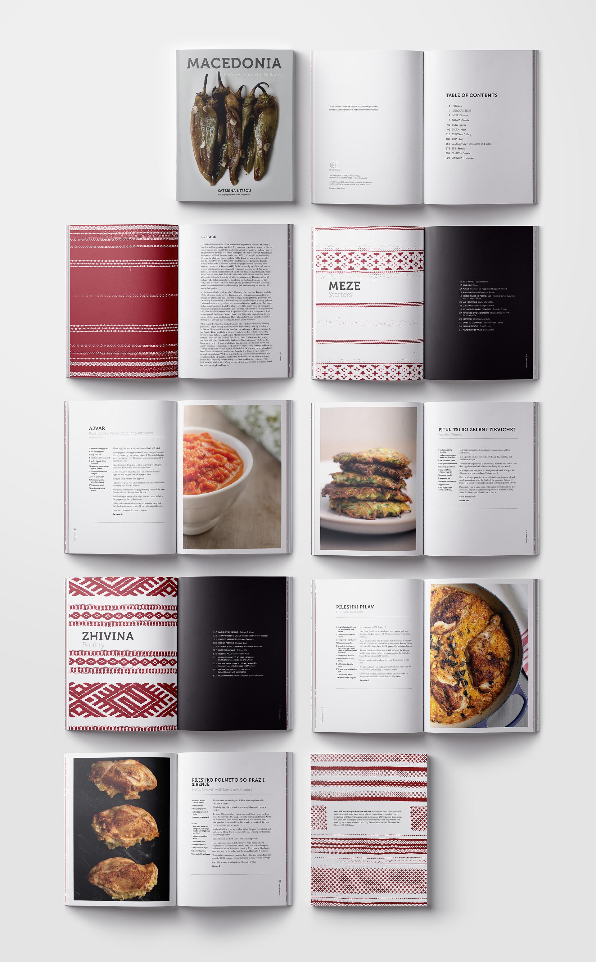 Macedonia_Cookbook_Group_v2