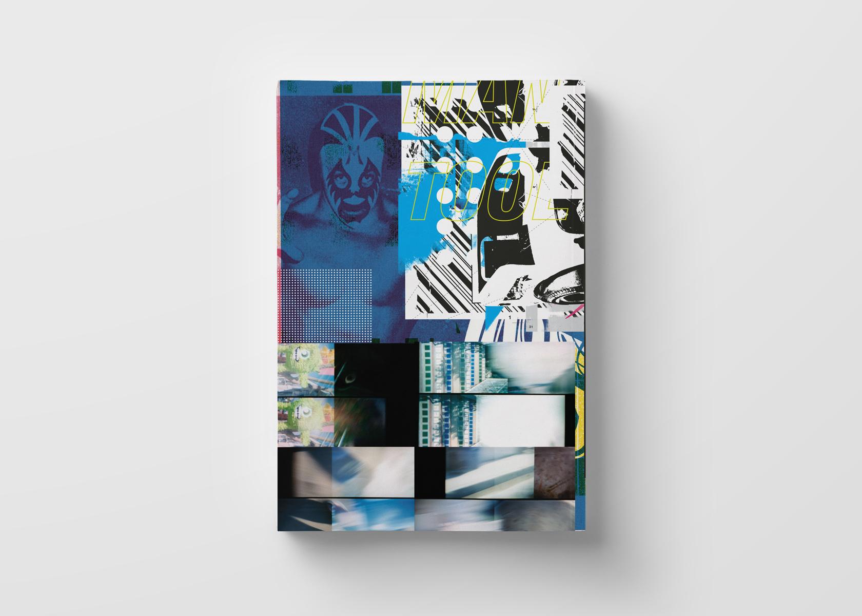 Auto_Pilots_Book_Back_Cover_12Col