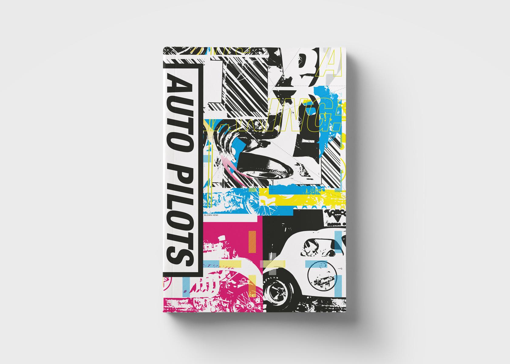 Auto_Pilots_Book_Cover_12Col