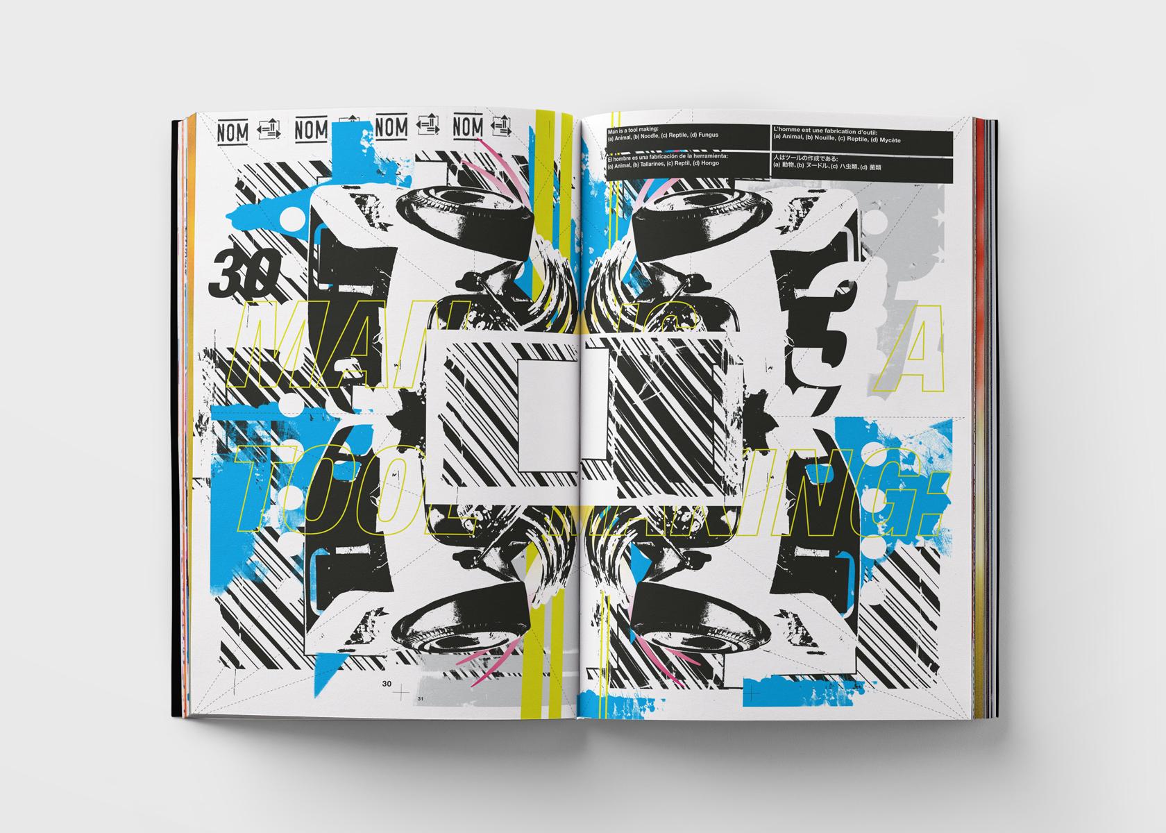 Auto_Pilots_Book_Spread_06_12Col