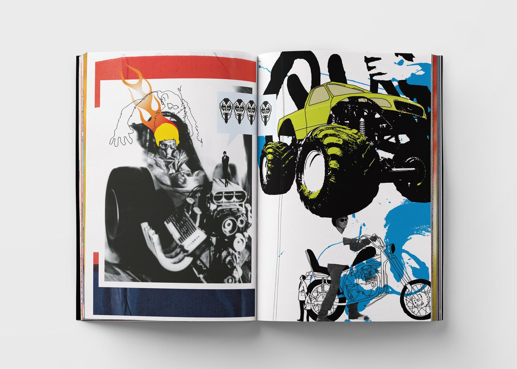 Auto_Pilots_Book_Spread_07_12Col