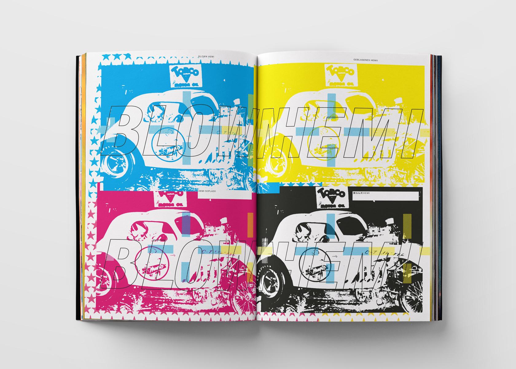 Auto_Pilots_Book_Spread_09_12Col