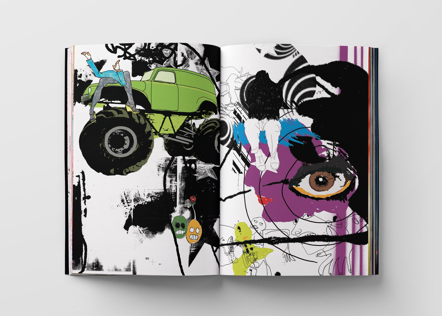 Auto_Pilots_Book_Spread_10_12Col