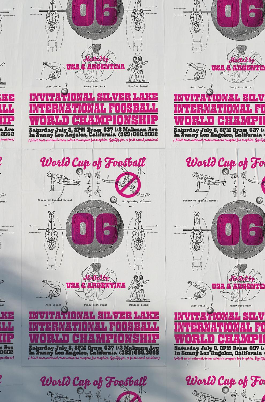 Foos_Ball_Poster_v3