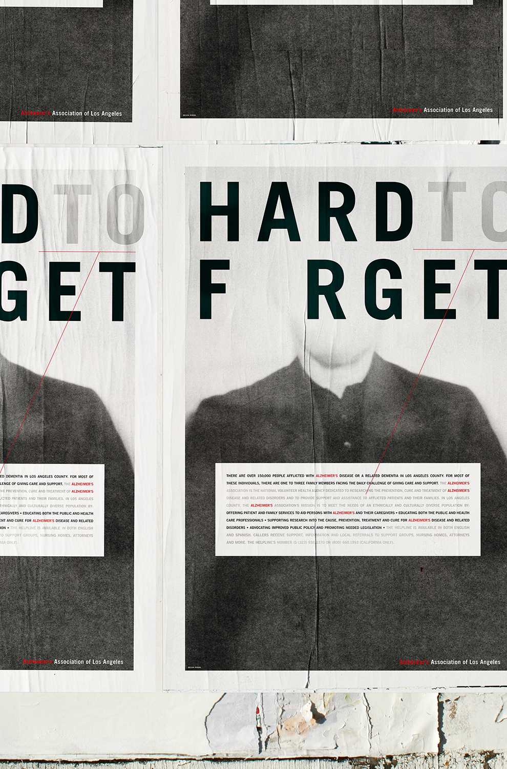 Hard_To_Forget_Gang_Poster_v4