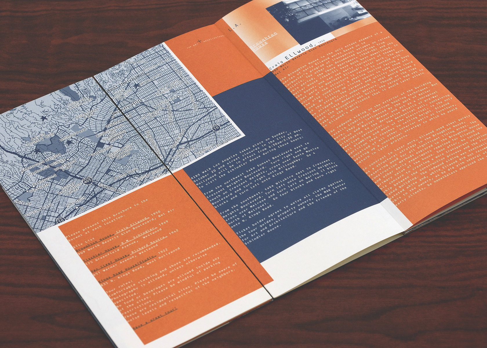 MAK_Center_Brochure_03_TRT