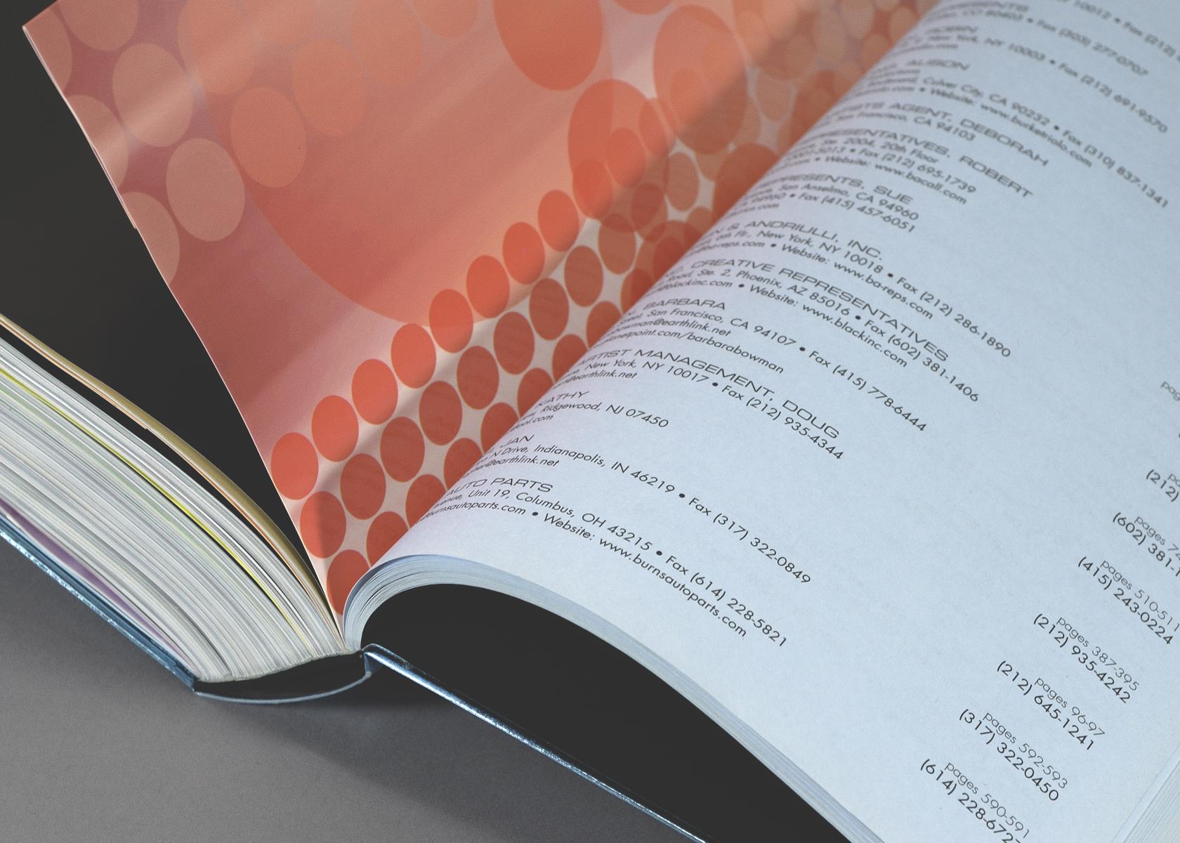 Black-Book_Spread_03