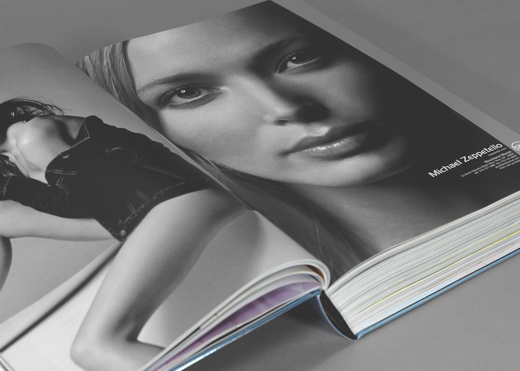 Black-Book_Spread_05