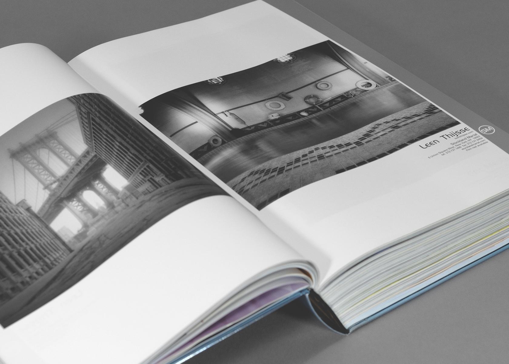 Black-Book_Spread_06