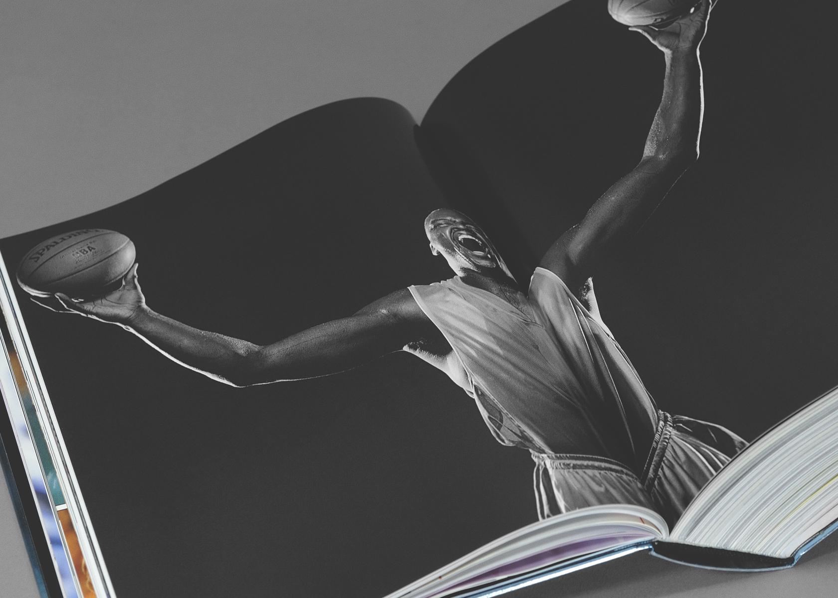 Black-Book_Spread_07