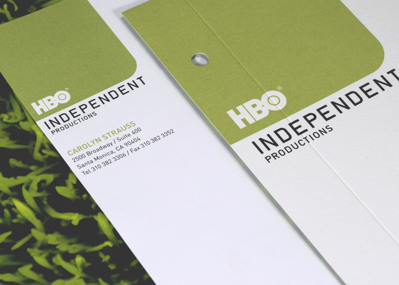 HBO_Independent_02_TRT