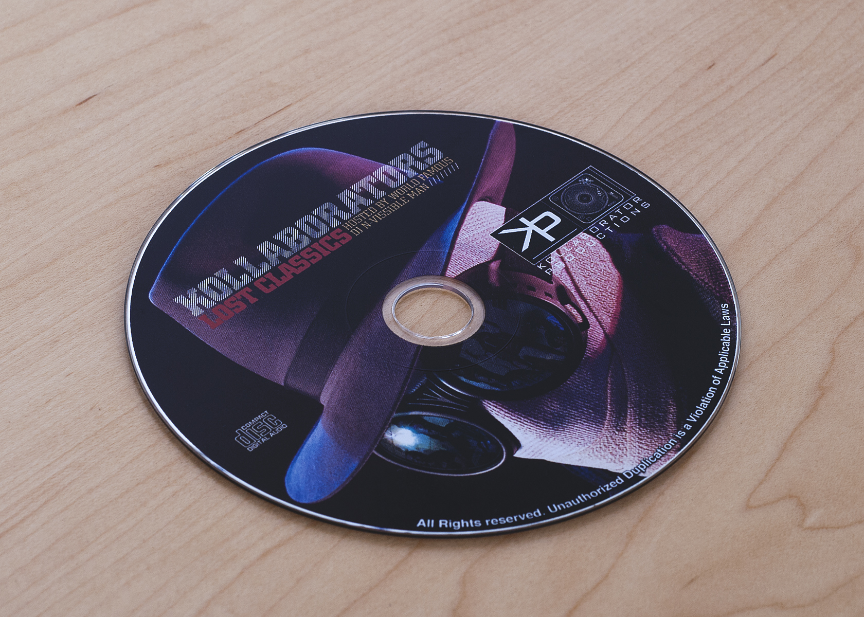 Kollaborators_Lost_Disc_1680x1200_TRT