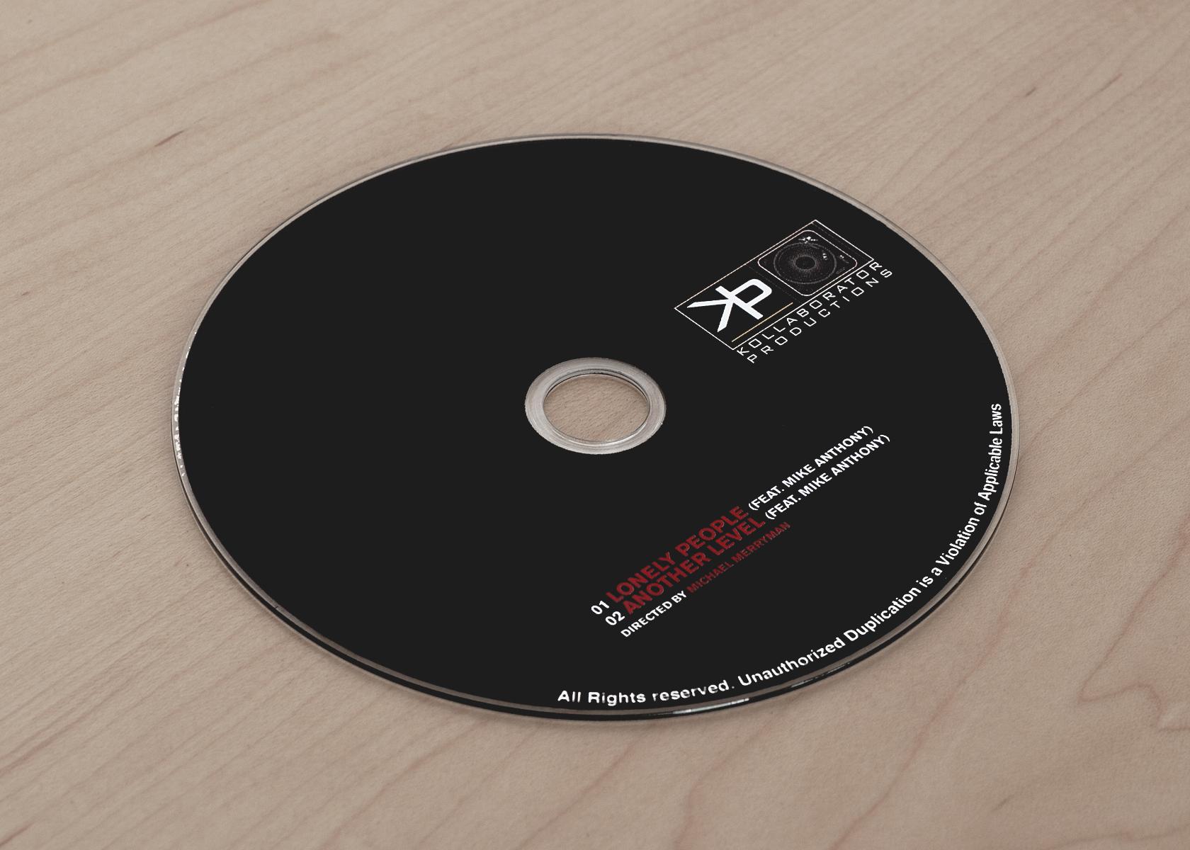 Kollaborators_Under_Disc_1680x1200_TRT