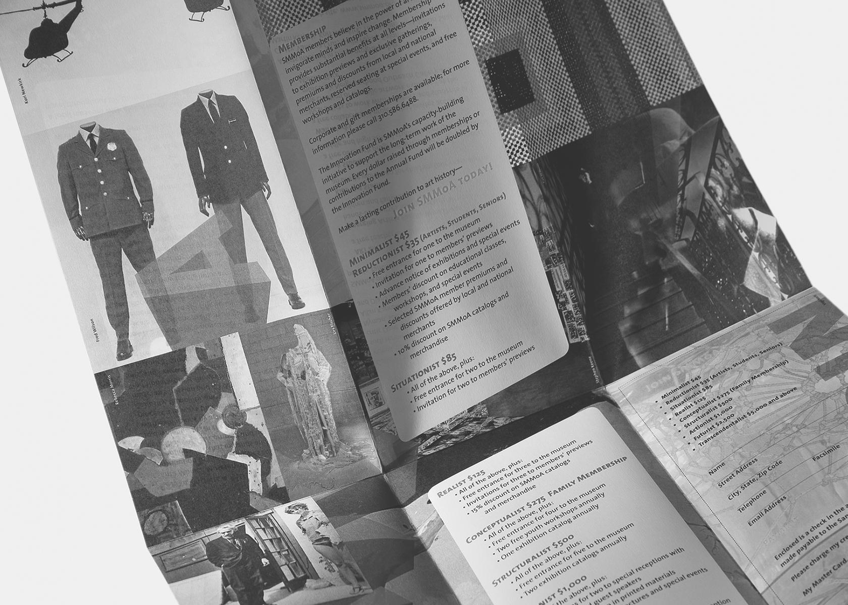 SMOA_Brochure_BW_03
